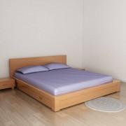 giường ngủ đôi (2)