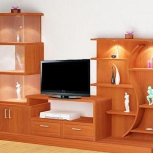 Katahome.com_TV-110013_ke-tivi-dep-1