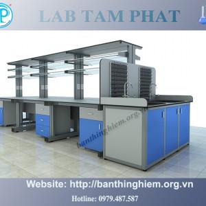btntt02-XG