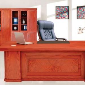 bàn giám đốc hiện đại